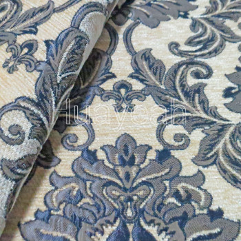 chenille upholstery fabric for dining chair seats