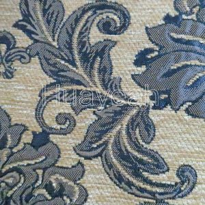 chenille upholstery fabric for dining chair seats close look
