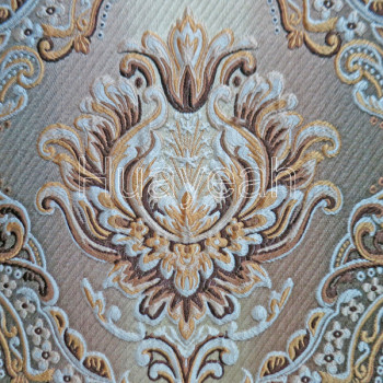 damask fabric for upholstery dining room chair