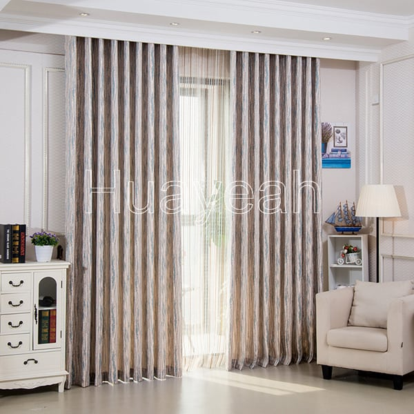 Curtain Fabric Online - Curtains Design Gallery