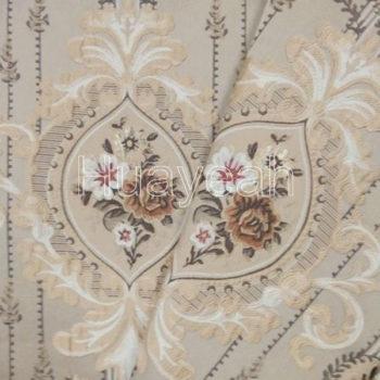 polyester jacquard fabric wholesale