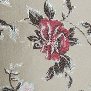 jacquard fabric by the yard close look