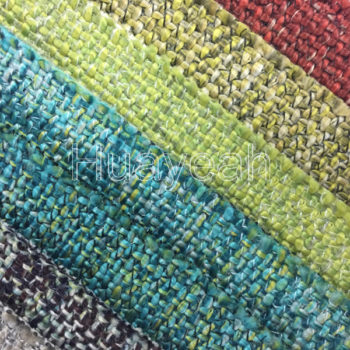 fabric for upholstery sofa