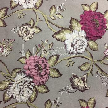 high quality jacquard mattress fabric