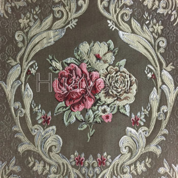 jacquard fabric for chair upholstery