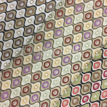 jacquard upholstery fabric suppliers