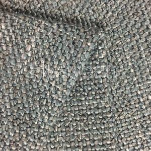latest sofa fabric close side