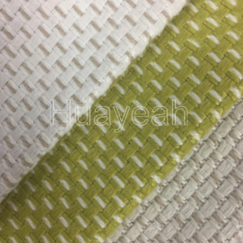 linen look fabric wholesale suppliers