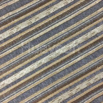 wholesale cotton chenille fabric