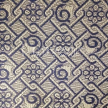 jacquard furniture tapestry fabric