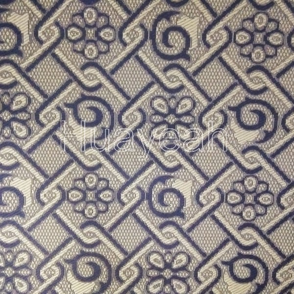 High Quality Jacquard Furniture Tapestry Fabric