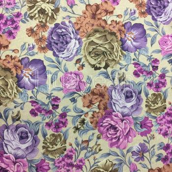 printing materials textiles