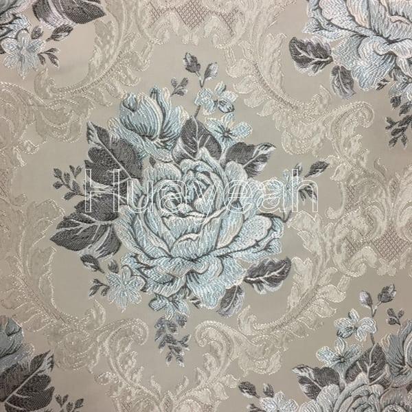 mattress pattern. Mattress Pattern