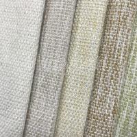 fabrics to line sofa color1