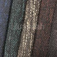 fabrics to line sofa color4