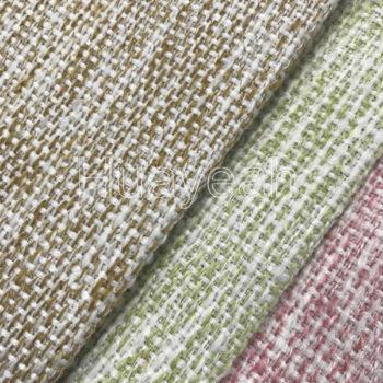 fabrics to line sofa