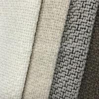 linen fabric wholesale color1