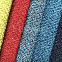 linen fabric wholesale color2