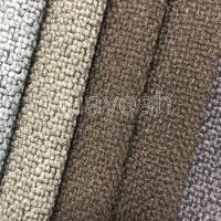 linen fabric wholesale color3