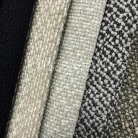 linen fabric wholesale color4