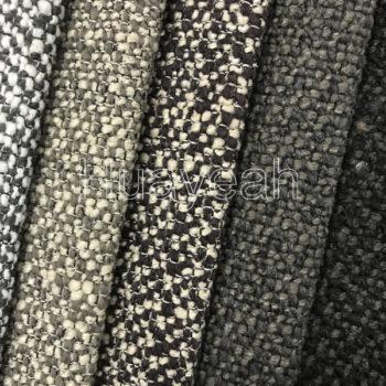 linen fabric wholesale