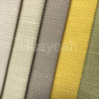modern home furniture fabric color1
