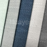 modern home furniture fabric color3