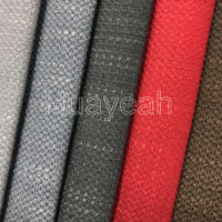 modern home furniture fabric color4