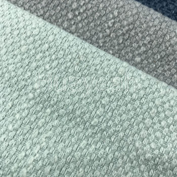 modern home furniture fabric