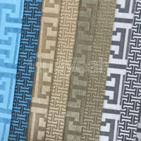 design velvet fabric color2