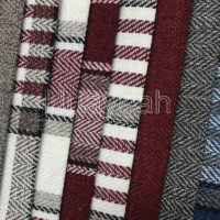 linen fabric manufacturers color1