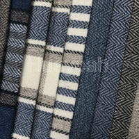 linen fabric manufacturers color2