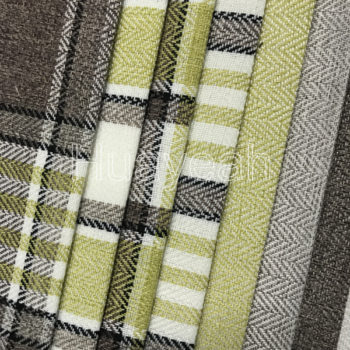 linen fabric manufacturers