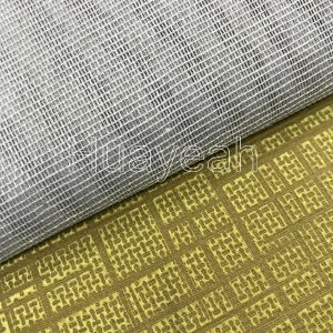 velvet for sofa fabric