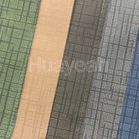 velvet for sofa fabric color3