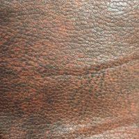 velvet leather fabric