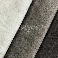 velvet new fabric color1