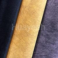 velvet new fabric color2