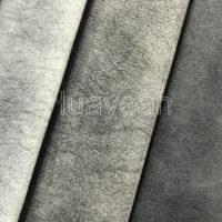 velvet new fabric color4