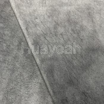 velvet new fabric