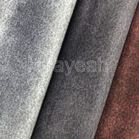 velvet printing factory in keqiao color3