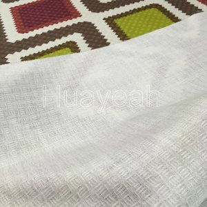 fabric for sofa cover