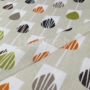 home furniture fabric