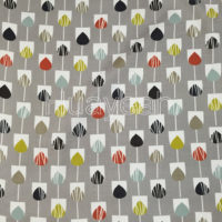 home furniture fabric color1