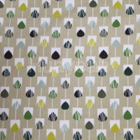 home furniture fabric color2