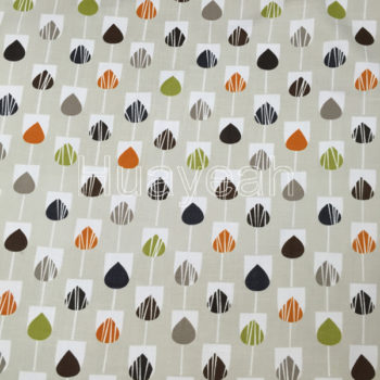 home furniture fabric