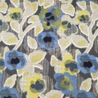 chenille upholstery sofa fabric color1