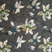 fabric for sofa chenille color2