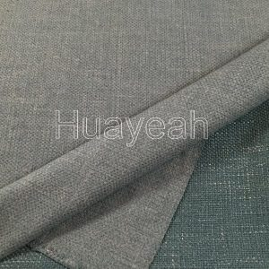 furniture fabric quality