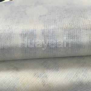 modern fabric chenille
